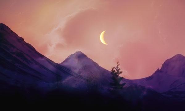 двадцать второй лунный день