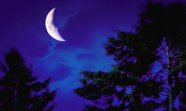 двадцать шестой лунный день