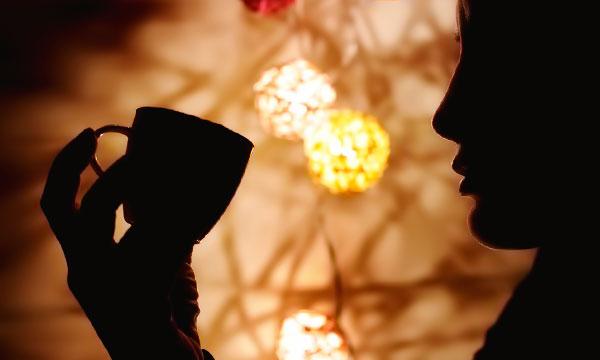 Гадание на кофейной гуще: толкование и значение символов