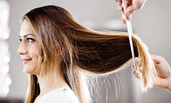 лунный календарь стрижки волос на сентябрь 2017 года