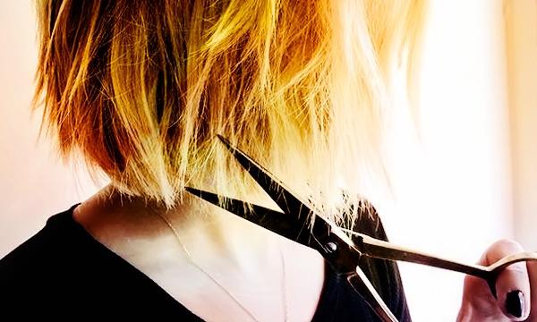 Лунный календарь стрижки волос на январь 2020 года