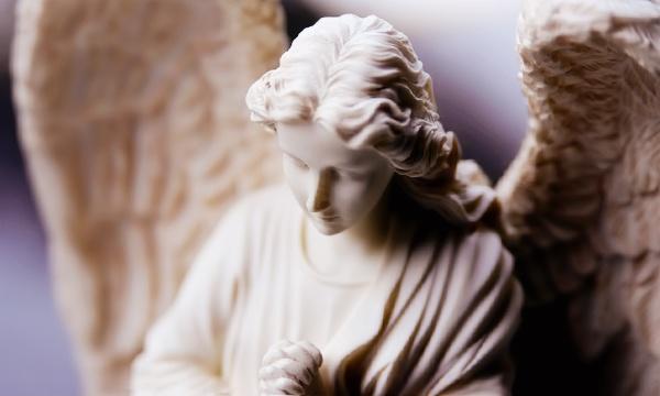 молитва ангелу хранителю на каждый день