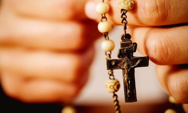 Молитва Господня: Отче наш