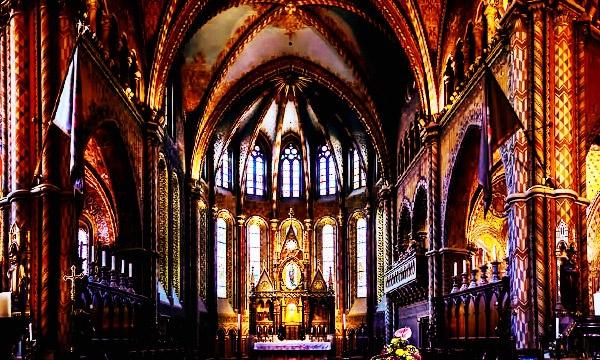 Церковные православные Посты в 2020 году