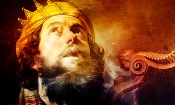 ПСАЛОМ 22 на русском языке: для чего читать и когда