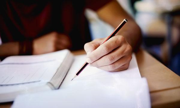 к чему снится сдавать экзамены