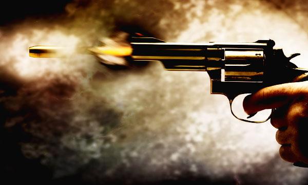 к чему снится убить, к чему снится убийство