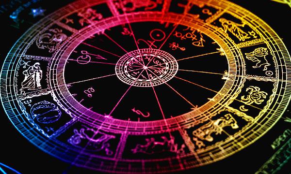 Совместимость знаков Зодиака. Гороскоп совместимости знаков Зодиака