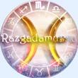 https://razgadamus.ru/ryby-znak-zodiaka-kharakteristika-ryb.html