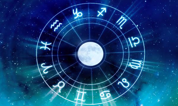 знаки зодиака по датам и по месяцам