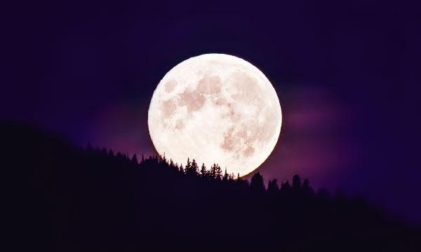 семнадцатый лунный день