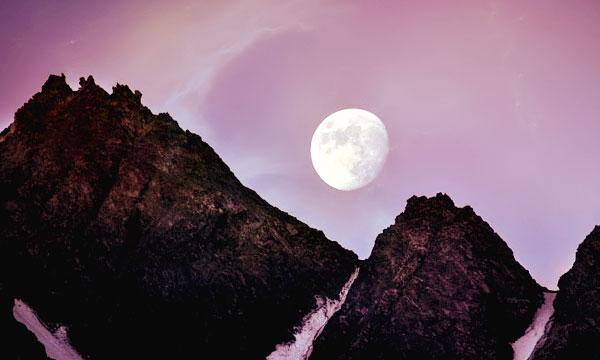 двадцать первый лунный день