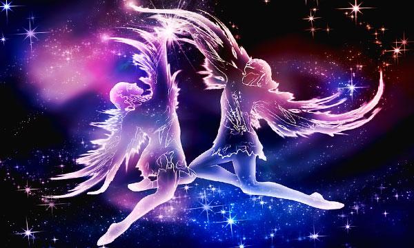 звезды под знаком зодиака близнецы