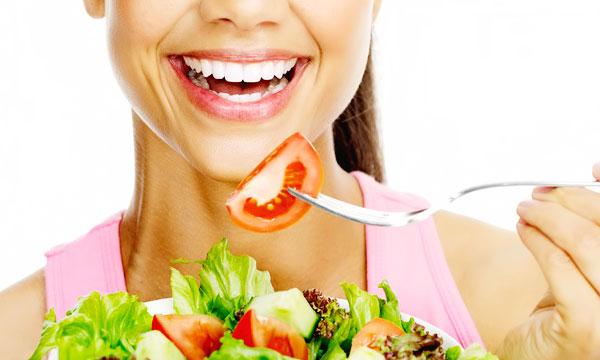 диета дюкана фаза консолидация