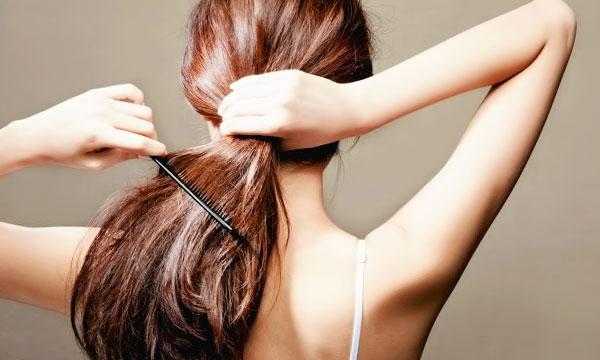 rак быстро отрастить волосы