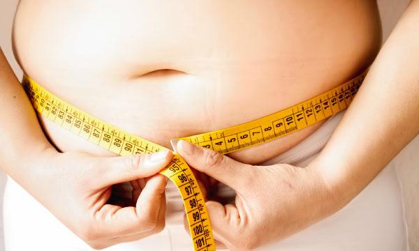 похудеть на 10 ru за месяц мужчине