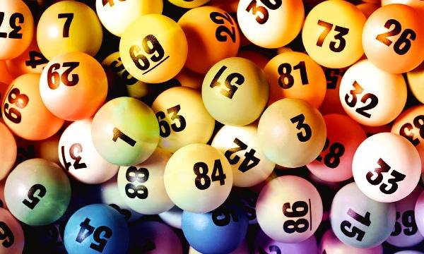Какие лотереи выигрывают чаще