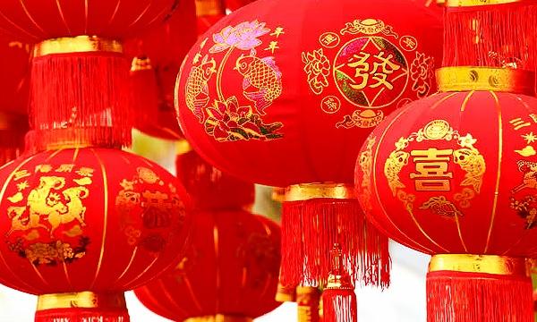 История Китайского Нового года и мифы