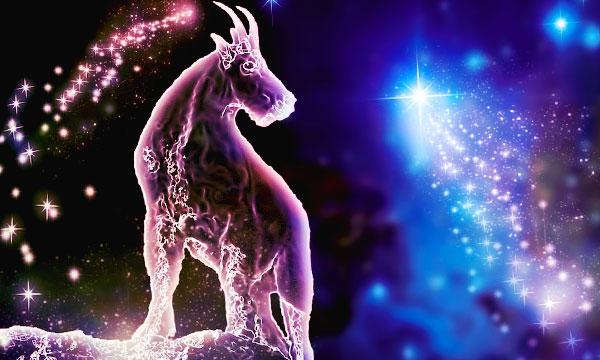 Картинки по запросу Козерог знак зодиака