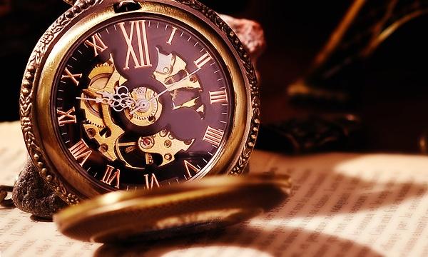 Подарок наручные часы приметы 25