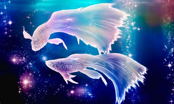 характеристика людей со знаком зодиака рыба