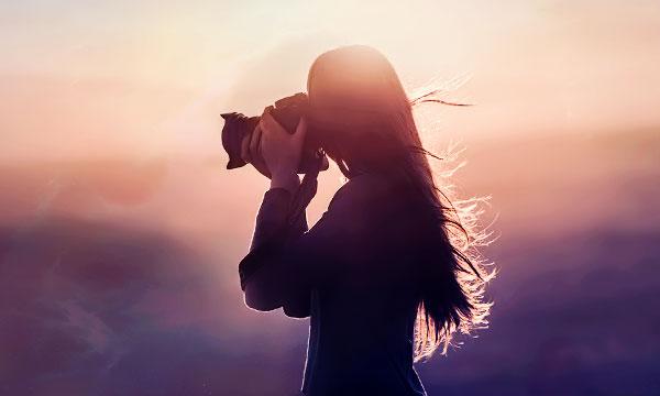 к чему снится фотографироваться, фотография