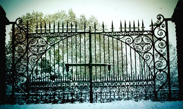 Кладбище-толкование снов