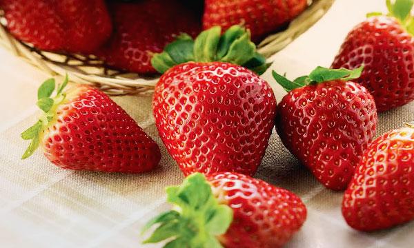 Зато воровство ягод во сне отчего-то ненаказуемо.