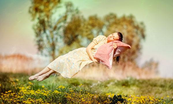 Толкование снов по дням недели