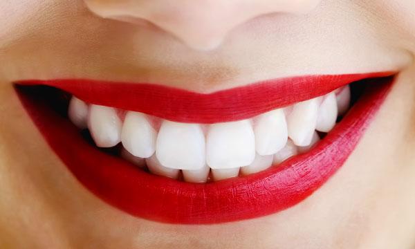 Видеть во сне выпадающие передние зубы