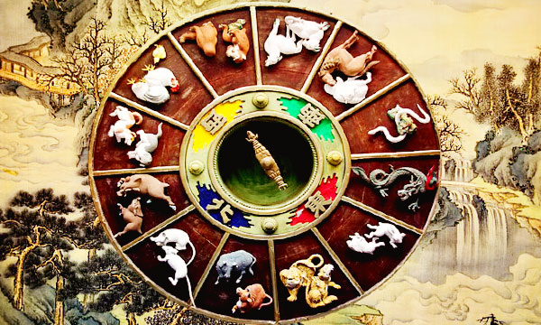 гороскоп по знаком зодиака 12 апреля